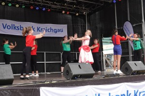 13 2019 Stadtfest Tanz red1MB