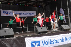 14 2019 Stadtfest Tanz red1MB