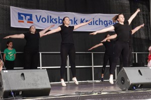 15 2019 Stadtfest Tanz red1MB
