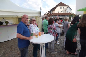 20 2019 Stadtfest red1MB