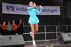 21 2019 Stadtfest Tanz red1MB