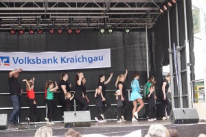 30 2019 Stadtfest Tanz red1MB