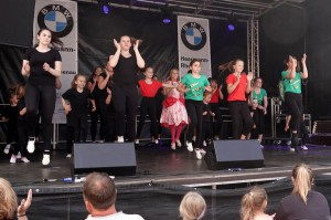 34 2019 Stadtfest Tanz red1MB