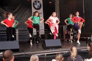45 2019 Stadtfest Tanz red1MB