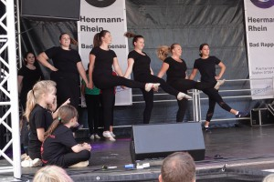 56 2019 Stadtfest Tanz red1MB