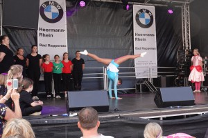 59 2019 Stadtfest Tanz red1MB