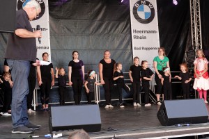 72 2019 Stadtfest Tanz red1MB